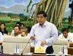 8 điểm nghẽn đang cản trở sự phát triển của Vùng kinh tế miền Trung
