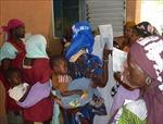 Tổ chức Y tế thế giới cảnh báo cuộc chiến chống sốt rét toàn cầu đang chững lại