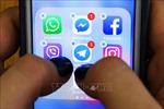 Bộ Quy tắc ứng xử trên mạng xã hội chỉ mang tính khuyến nghị