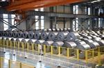 Ấn Độ gia hạn thuế chống bán phá giá đối với sản phẩm thép nhập khẩu từ Trung Quốc và Mỹ