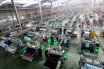 Việt Nam được bình chọn là điểm đến đầu tư hứa hẹn nhất châu Á năm 2020