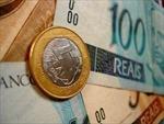Brazil hạ lãi suất xuống mức thấp kỷ lục