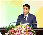 Hà Nội về đích nhiều chỉ tiêu quan trọng trong xây dựng nông thôn mới