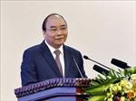 Thủ tướng chủ trì họp đánh giá các chương trình hợp tác với Lào và Campuchia