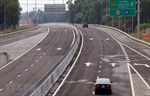 Khẩn trương khắc phục 'điểm đen'tại cao tốc Đà Nẵng - Quảng Ngãi với Quốc lộ 14B