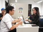 Lao động Việt Nam được tiếp cận dịch vụ tư vấn bằng tiếng Việt tại Nhật Bản