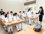 Nhật Bản rút giấy phép hai tổ chức vi phạm quy định tiếp nhận thực tập sinh Việt Nam