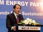 Năng lượng tái tạo cần sự đột phá - Bài 3: Cơ chế khuyến khích phát triển điện sạch