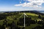 Năng lượng tái tạo cần sự đột phá - Bài cuối: Thụy Sỹ xanh và sạch nhờ năng lượng tái tạo