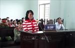 Gia Lai: Đối tượng lợi dụng quyền tự do dân chủ xâm phạm lợi ích Nhà nước lĩnh án 2 năm 6 tháng tù giam