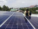 Chuyển dịch năng lượng tại Việt Nam - Bài 2: Phát triển năng lượng tái tạo tại ĐBSCL