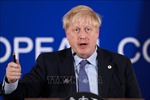 Thủ tướng Anh: Trì hoãn Brexit hơn nữa sẽ là 'vô nghĩa, tốn kém'