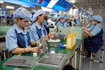 Sách Trắng công nghiệp Việt Nam: Tạo sức bật cho ngành công nghiệp