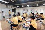 Việt Nam đứng thứ hai về số lưu học sinh làm việc tại Nhật Bản