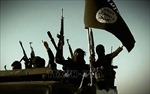 IS tấn công các lực lượng an ninh Iraq, 6 cảnh sát thiệt mạng