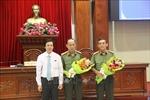 Hội đồng nhân dân Tiền Giang họp bất thường về các vấn đề kinh tế - xã hội trọng tâm