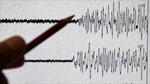 Động đất mạnh ngoài khơi Mexico