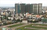 TP Hồ Chí Minh lọt top 3 thị trường bất động sản tốt nhất châu Á-Thái Bình Dương