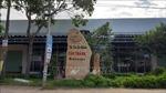 Phó Thủ tướng chỉ đạo điều tra, sớm đưa ra xét xử vụ Công ty Địa ốc Alibaba