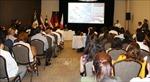 Các nước ASEAN xúc tiến thương mại với bang Yucatán, Mexico