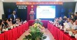 Ngân hàng Thế giới sẵn sàng hợp tác với tỉnh Phú Yên