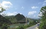 Kỷ luật Đảng đối với Chi bộ và một số lãnh đạo Ban quản lý Khu bảo tồn thiên nhiên Đakrông
