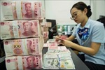 Trung Quốc hạ lãi suất cho vay cơ bản để thúc đẩy nền kinh tế