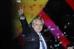 Mỹ ủng hộ tân Thủ tướng Argentina đàm phán với IMF