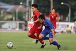 Thái Lan chi 7,5 triệu USD thưởng SEA Games 30