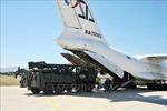 Tổng thống Thổ Nhĩ Kỳ dọa đóng cửa 2 căn cứ Mỹ