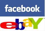 Facebook và eBay cam kết ngăn chặn thông tin sai lệch về đánh giá sản phẩm