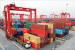 Trung Quốc hoàn tất tiến trình thông qua RCEP