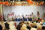 Giao thoa văn hóa Tết Nguyên đán Việt Nam và Lễ hội cổ Séc
