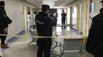 Tấn công bằng dao tại bệnh viện ở Bắc Kinh