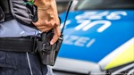 Xả súng tại Đức làm 6 người thiệt mạng