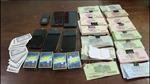 Bắt 38 đối tượng đánh bạc, thu giữ gần 139 triệu đồng