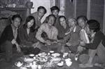 'Những người muôn năm cũ' - cuốn biên niên sử sinh động về giới văn nghệ sỹ Việt