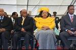 Thủ tướng Lesotho tuyên bố sẽ từ chức