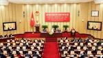 Hà Nội thông qua Nghị quyết về việc sáp nhập, đặt tên và đổi tên thôn, tổ dân phố