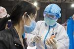 Phát hiện virus SARS-CoV-2 trong nước mắt của bệnh nhân