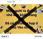 Nghị định mới: Tung tin giả mạo trên mạng xã hội bị phạt từ 10 - 20 triệu đồng