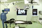 Bệnh viện Việt Đức được công nhận là Trung tâm đào tạo theo tiêu chuẩn toàn cầu