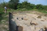 Đề xuất bảo tồn phía Đông khu di chỉ khảo cổ Vườn Chuối