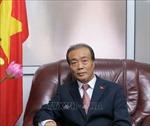 Việt Nam-Tanzania hướng tới quan hệ song phương hữu nghị, thực chất và hiệu quả hơn