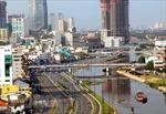 Điều chỉnh cục bộ quy hoạch chung xây dựng TP Hồ Chí Minh đến năm 2025
