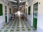 Bến Tre: Vận động các chủ nhà trọ hỗ trợ công nhân khó khăn vượt qua mùa dịch