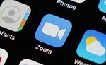 Đức hạn chế sử dụng ứng dụng họp trực tuyến Zoom do lo ngại vấn đề bảo mật