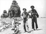 Hồi ức về Mùa Xuân 1975: Đi về Phương Nam