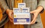 Khoa học công nghệ thúc đẩy phát triển ngành y - dược Việt Nam