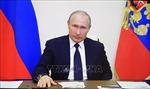 Moskva tránh được 'kịch bản xấu nhất' liên quan dịch COVID
